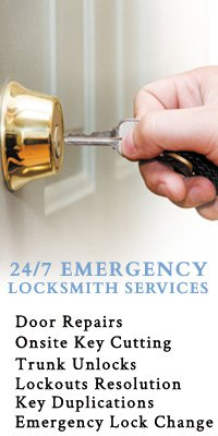 Castro Valley Locksmith Castro Valley, CA 510-404-0412